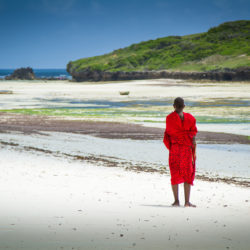 Masai watamu