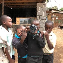 kids slum canon